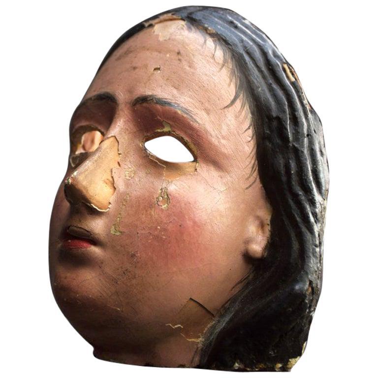 Terracotta Santos
