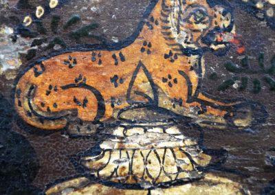 Palanquin Panel c