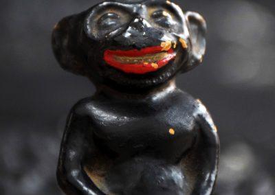 Sambo Figure c