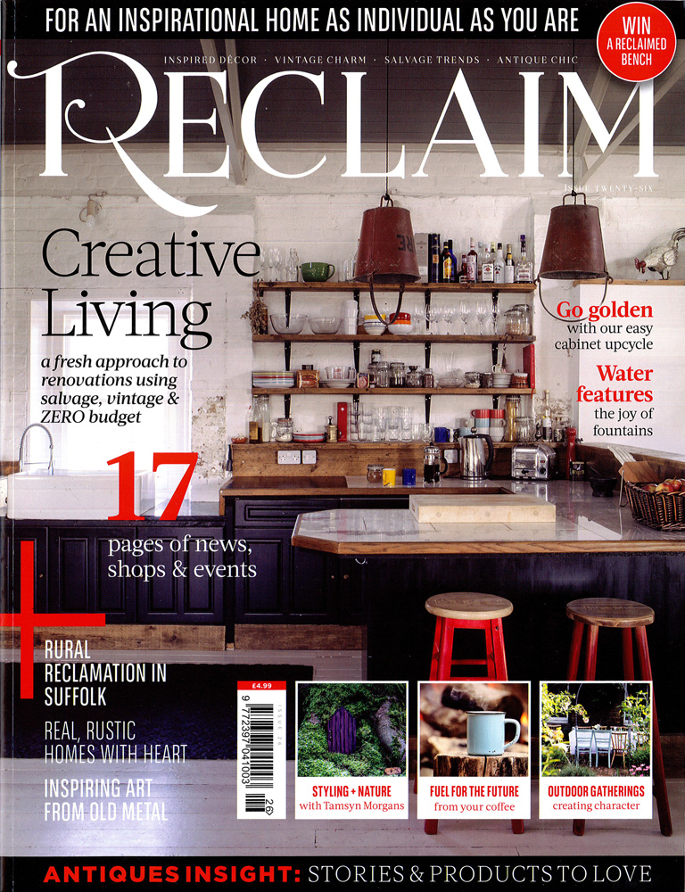 Reclaim_iss26_front