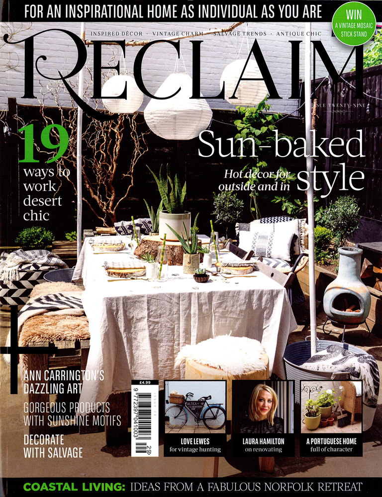 Reclaim_iss29_front