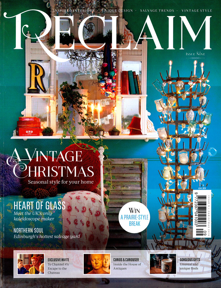 Reclaim_iss9_front