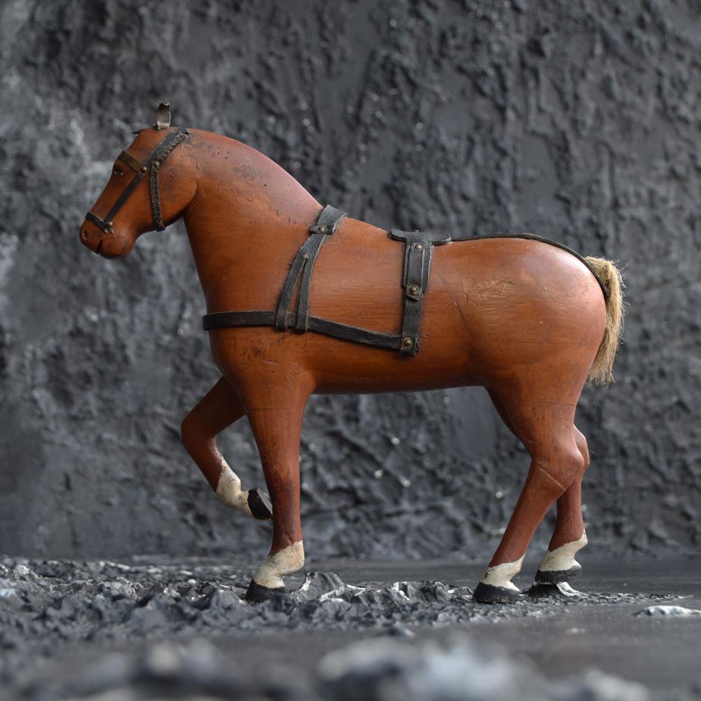 Horse c.1880
