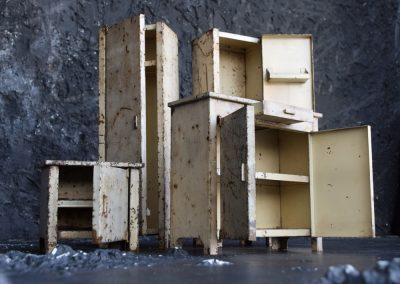 Apprentice Furniture Examples 3