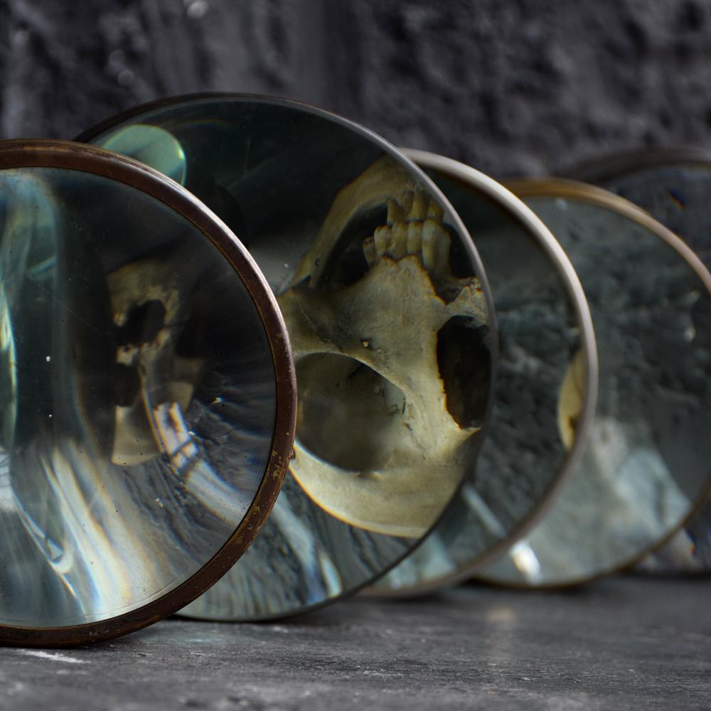 Magic Lantern Lens