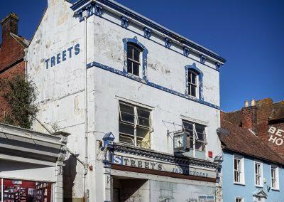 Street_sIronmongers-13EastSt-Havant-Hampshire-DSC08989_1200