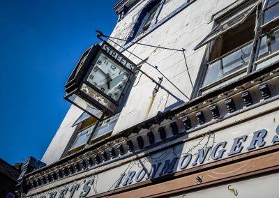 Street_sIronmongers-13EastSt-Havant-Hampshire-DSC08997_1200
